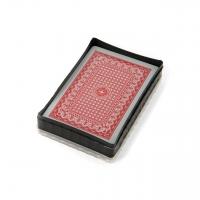 Игральные покерные карты С230 Lucky Gamer