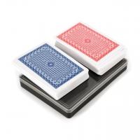 Эксклюзивные игральные карты С231 Lucky Gamer