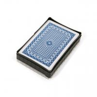 Пластиковые игральные карты С232 Lucky Gamer