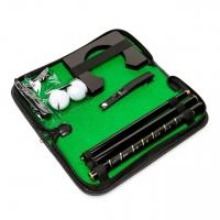 Офисный мини гольф MPJ3039