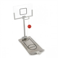 Игра баскетбол настольный металлический MPJ3049