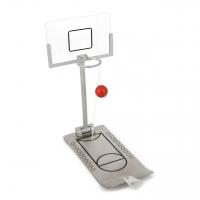 Гра баскетбол настільний металевий MPJ3049 Lucky Gamer
