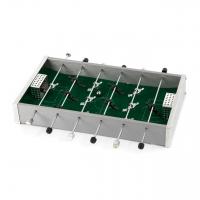 Настольная игра мини футбол металлический MPJ3050