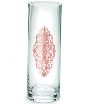 Элитная ваза - прекрасный ВИП подарок - фото darunok.ua