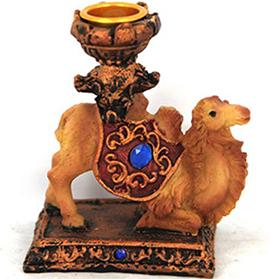 Оригинальная фигурка верблюда подарочная - фото darunok.ua