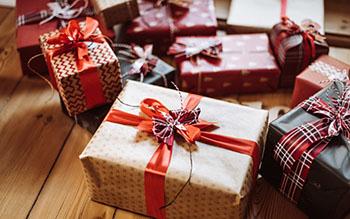 Букенд хороший подарок - фото интернет-магазина darunok.ua