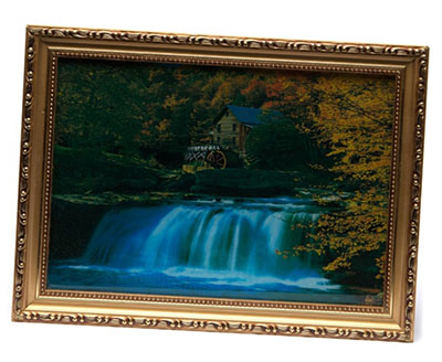 Оригінальний подарунок картина - фото інтернет-магазину darunok.ua