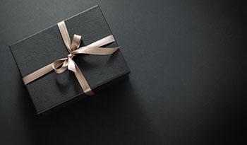 Подарок панно - фото интернет-магазина darunok.ua