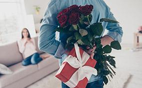 Хороший подарунок дружині на 25 років - фото інтернет-магазину darunok.ua