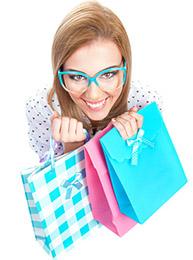 Хороший подарунок жінці на 25 років - фото інтернет-магазину darunok.ua