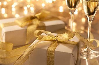 Подарки на 30 лет свадьбы - фото darunok.ua