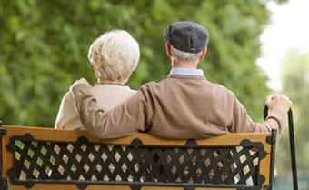 Подарки на 60 лет свадьбы особенно трогательны - фото darunok.ua
