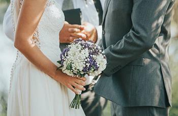 Свадьба - всегда радостное событие - фото darunok.ua