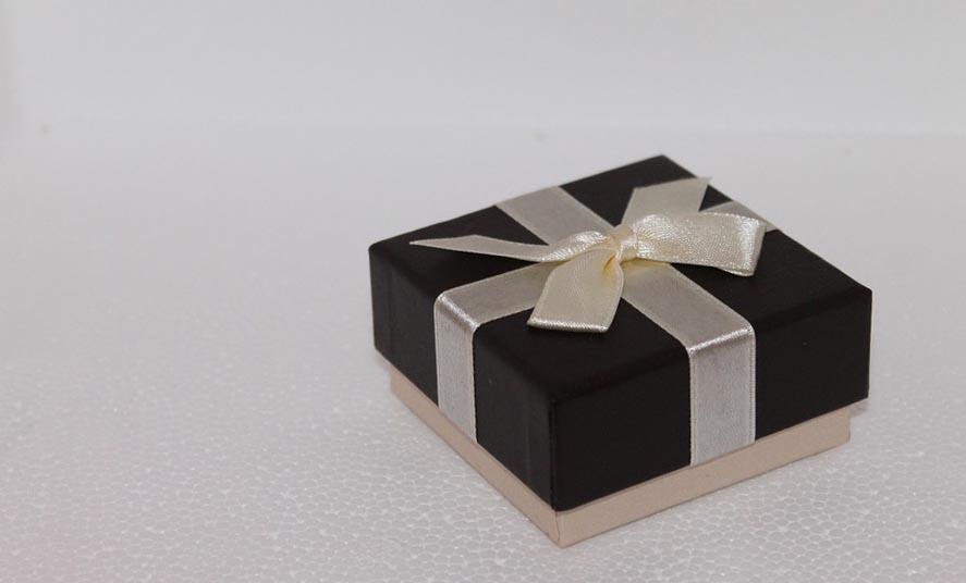 Замечательный подарок сержанту на День Рождения - фото интернет-магазина darunok.ua