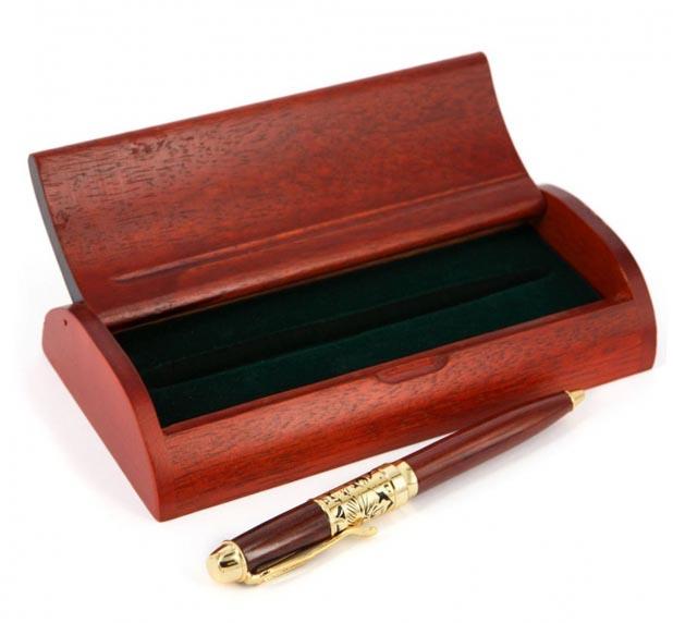 Подарочная ручка - эксклюзивный сувенир учителю математики - фото интернет-магазина darunok.ua