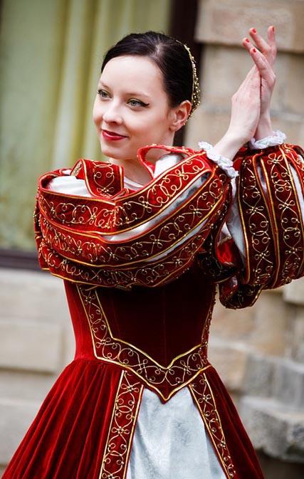 Вчитель танців - фото інтернет-магазину darunok.ua
