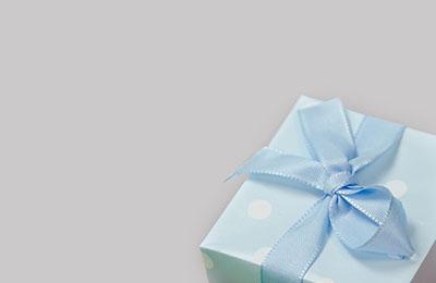 Подарунок газовику - фото інтернет-магазину darunok.ua