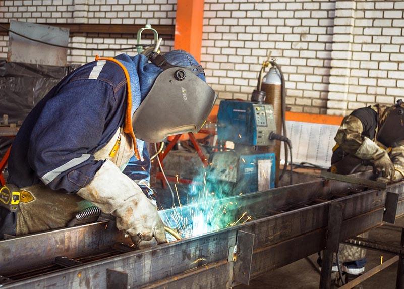Отличный подарок  металлургу - фото интернет-магазина darunok.ua