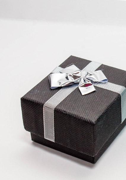 Великолепный подарок дипломату - фото интернет-магазина darunok.ua