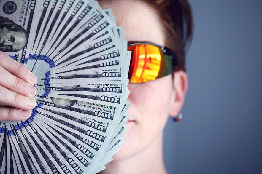 Економіст - фото інтернет-магазину darunok.ua