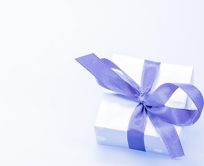 Ідеальний подарунок енергетику - фото інтернет-магазину darunok.ua