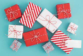Подарки на День святого Николая - фото интернет магазин darunok.ua