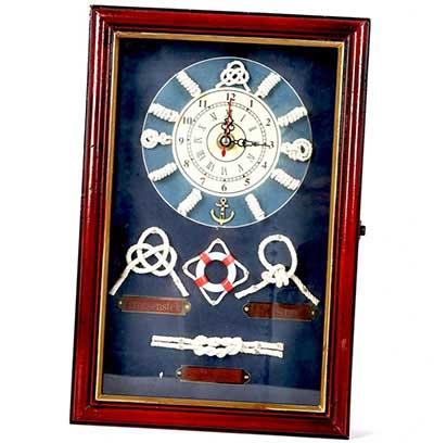Ключница для ключей - оригинальный подарок - фото Дарунок