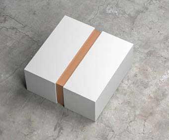 Стильний подарунок для бізнесмена - фото Дарунок