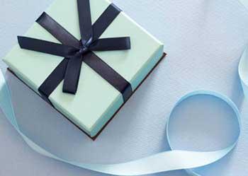 Стильный подарок мужу на годовщину свадьбы 1 год - фото Дарунок