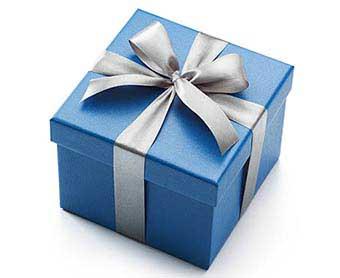 Классический подарок отцу - фото darunok.ua