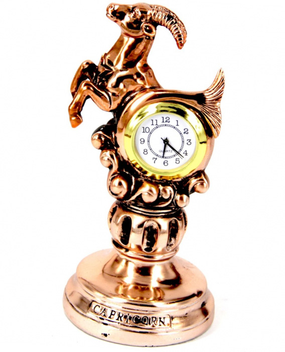 Статуэтка знак Зодиака - подходящий сувенир женщине - фото интернет магазин darunok.ua