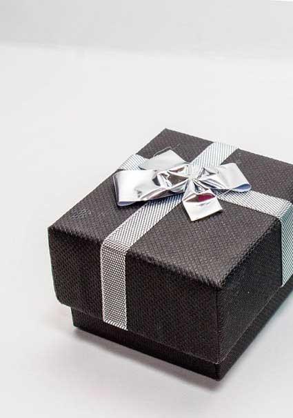Чудовий подарунок - фото darunok.ua