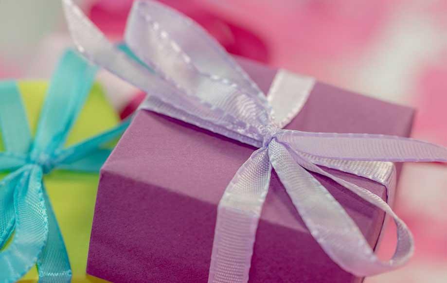 Ідеальний подарунок - фото darunok.ua