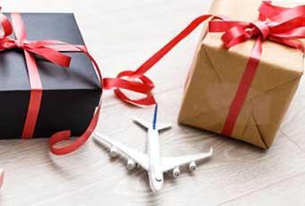 Оригинальные подарки пилоту - фото darunok.ua