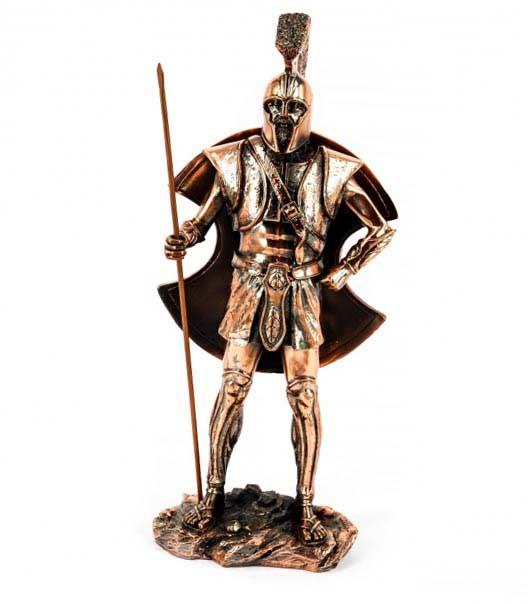 Классный сувенир для металлурга - фото Дарунок