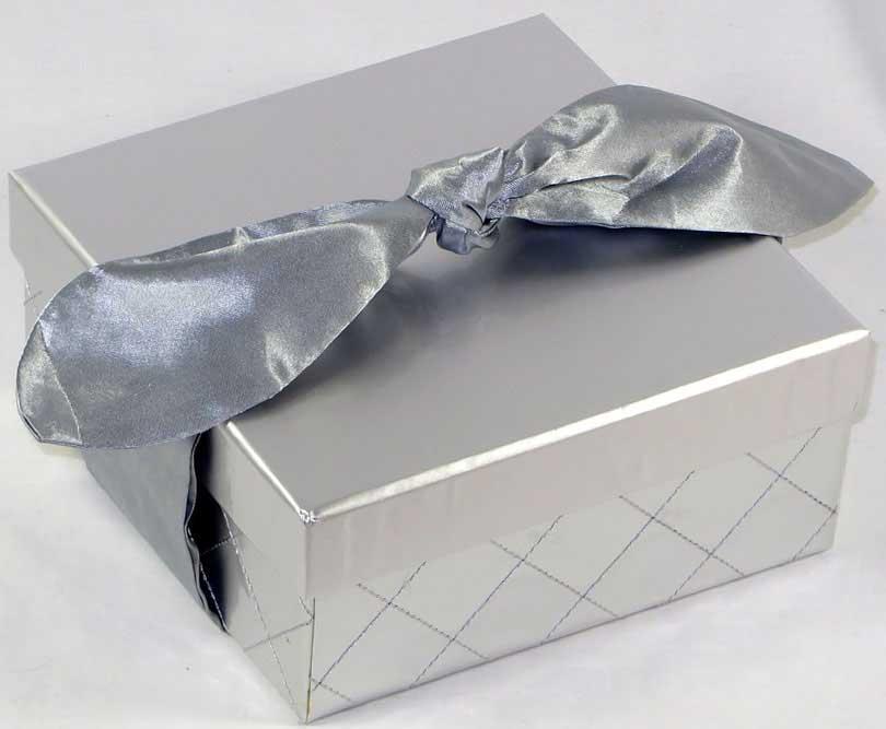 Идеальный подарок - фото darunok.ua