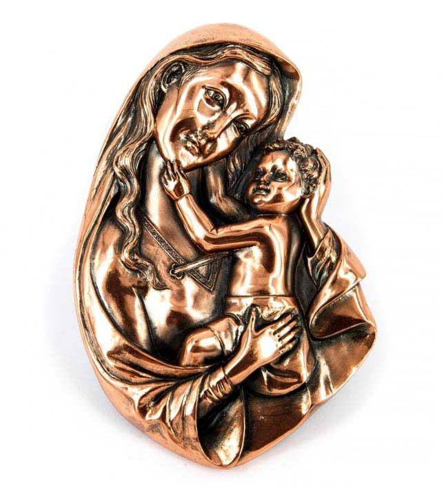Идеальный сувенир для священнослужителя - фото Дарунок