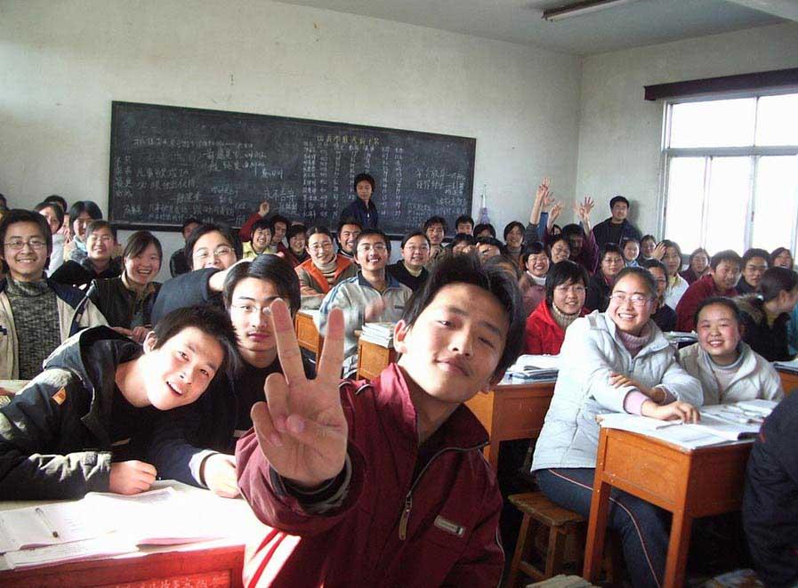 Преподаватель математики - фото darunok.ua