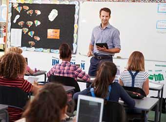 Выбор сувенира учителю - дело ответственное - фото Дарунок