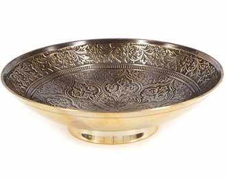 Красивый сувенир для сестры на юбилей 35 лет - фото darunok.ua