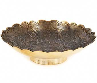 Практичный сувенир - фото Дарунок