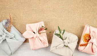 Подарки св нестандартной упаковке - фото интернет-магазина darunok.ua