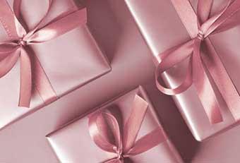 Элитные ВИП подарки - фото Дарунок